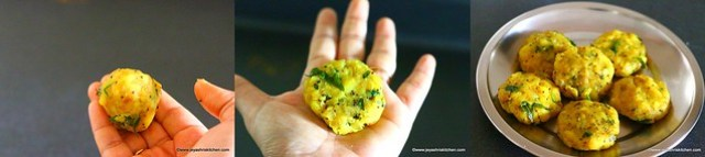 stuffed idli 4