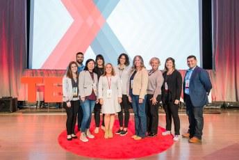 TEDxBoston-262