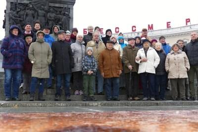 2017-10 Belarusreise Witebsk