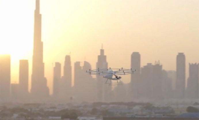 velocopter3