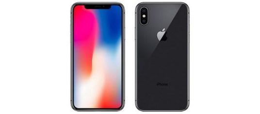 iphone-x-2017