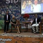 Título Cidadão sidrolandense 2017
