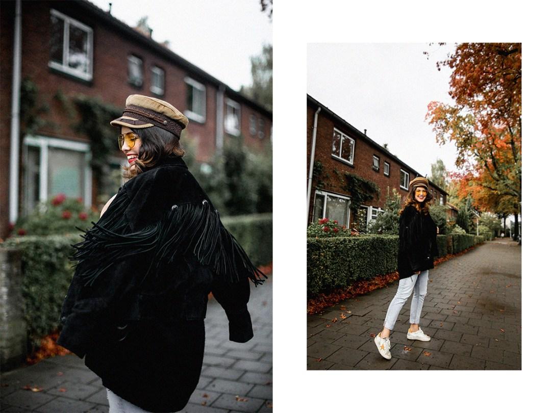 chaqueta-flecos-vintage-avelinas-vintage-eindhoven-look13