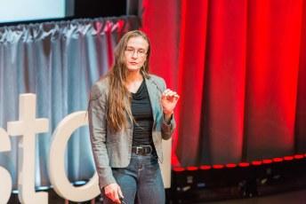 TEDxBoston-239