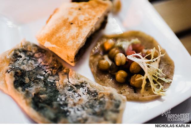 Zaytinya Turkish Street Food Dinner-9