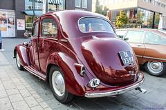 1951 - Simca 8 1200 - DL-23-97 -3