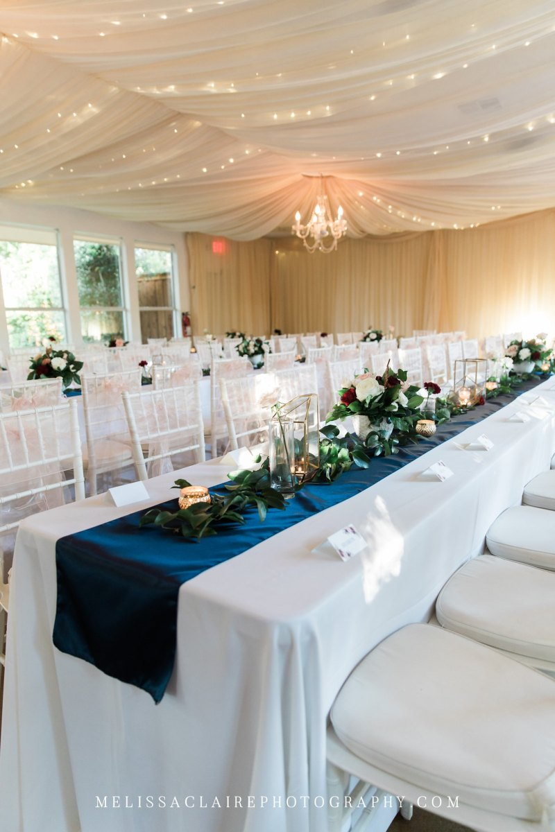 magnolia_terrace_wedding_0009