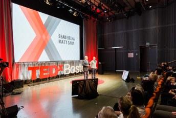TEDxBoston-050