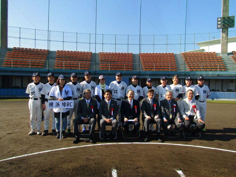 20171026_baseball_071