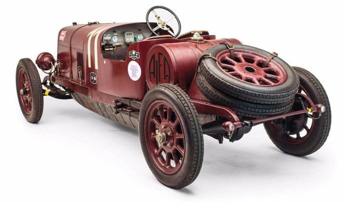 Alfa-Romeo-G1-Auction-13
