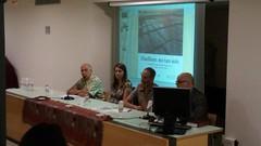 Acte presentació Manresa-Guia Duellum d'AUDIR-2