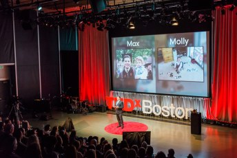 TEDxBoston-089