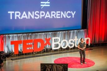 TEDxBoston-159