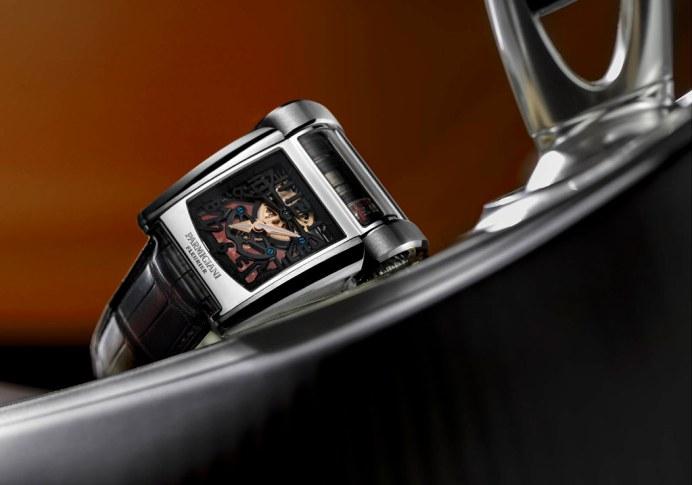 pictures-hi-res-new-bugatti-type-390_9
