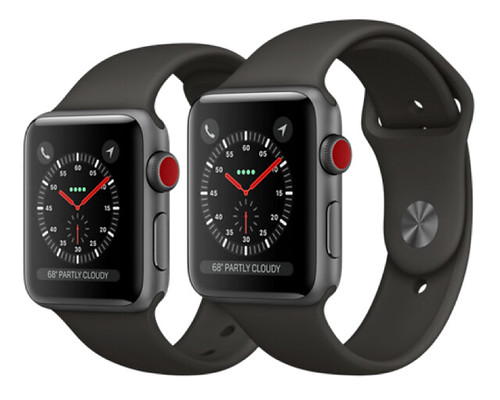applewatch-2017092201