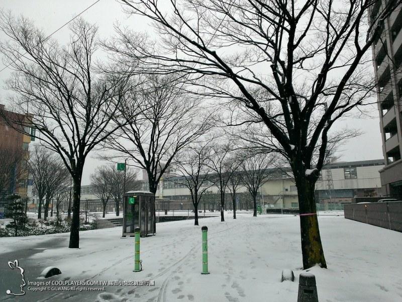IMAG9668