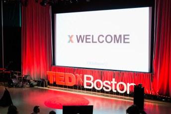 TEDxBoston-023