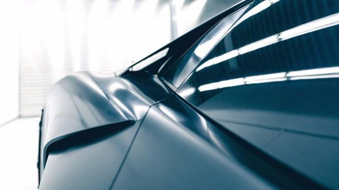 Lamborghini-Terzo-Millennio-concept (1)