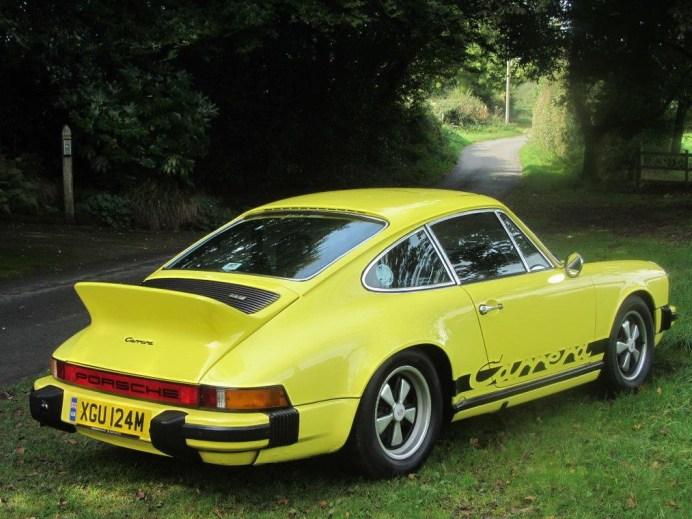 1974-porsche-911-carrera-3