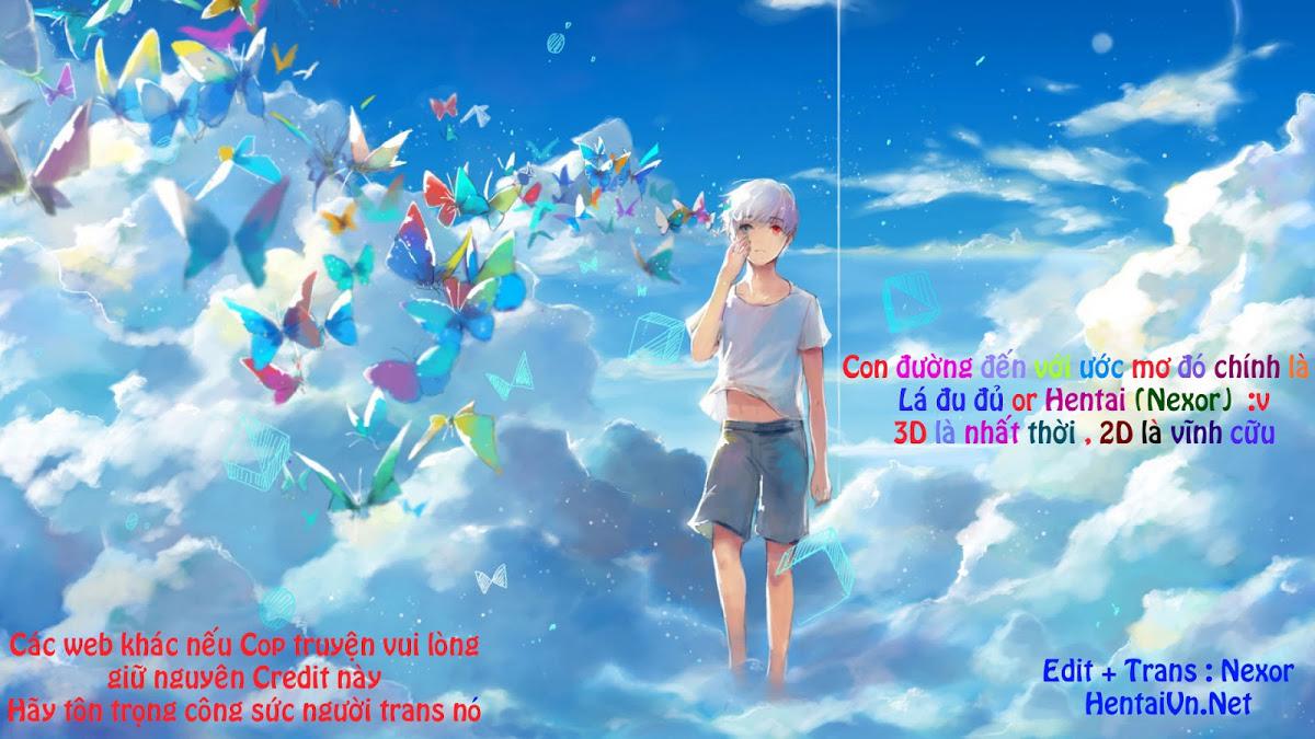Hình ảnh  trong bài viết Echidna-sama no Himatsubushi