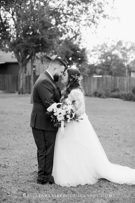 magnolia_terrace_wedding_0029