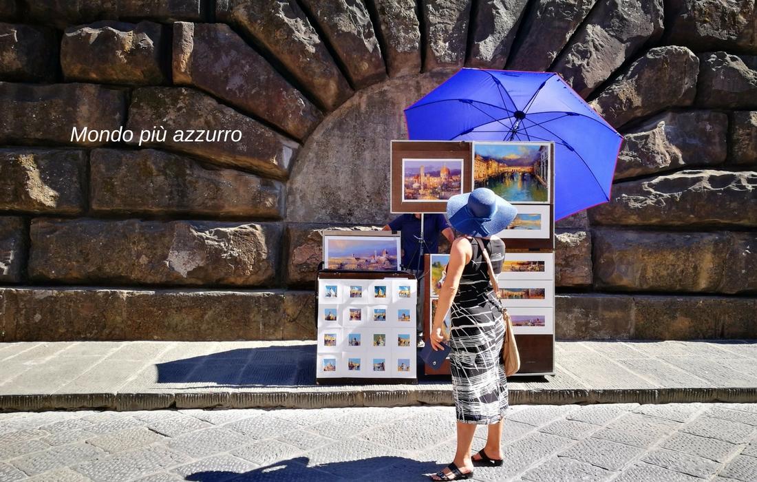 Aprender italiano: cores e expressões