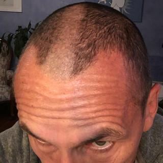 Nice Haircut