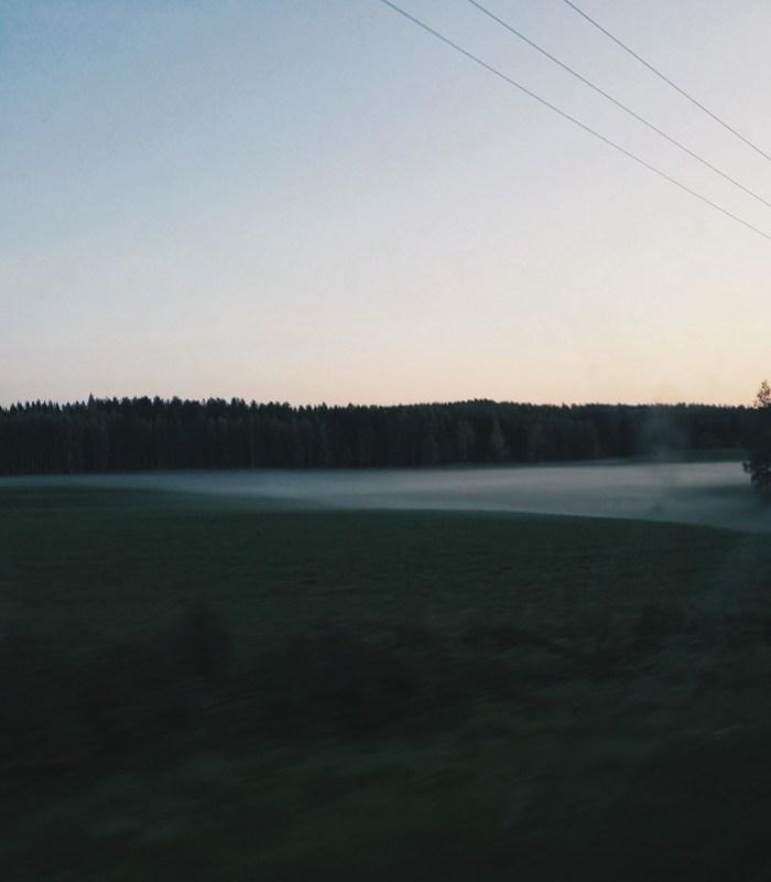 2017-09-26 08.35.01 1