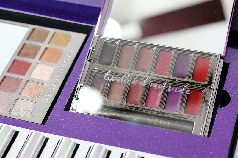 urban-decay-heavy-metal-holiday-makeup-vice-lipstick-palette-6
