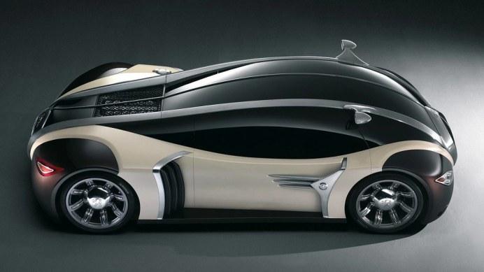 2003-peugeot-4002-concept8