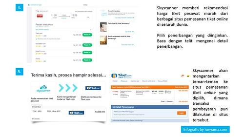 Skyscanner Indonesia