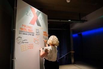 TEDxBoston-084