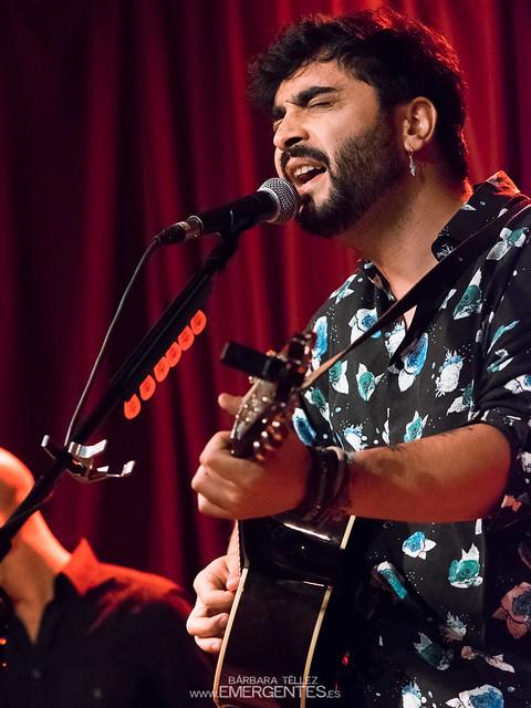 Jorge Marazu - Café Berlín, sept17 (14)-1