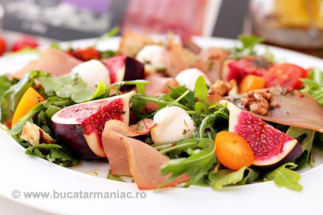 salata de toamna2