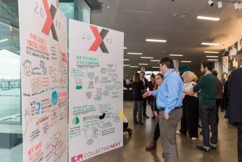 TEDxBoston-288