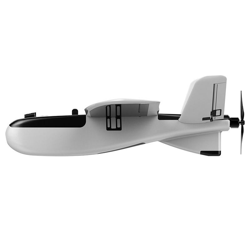ZOHD Nano Talon 860mm レビュー (5)