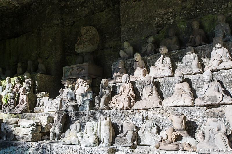 Excursion-Nokogiri-Buda-83