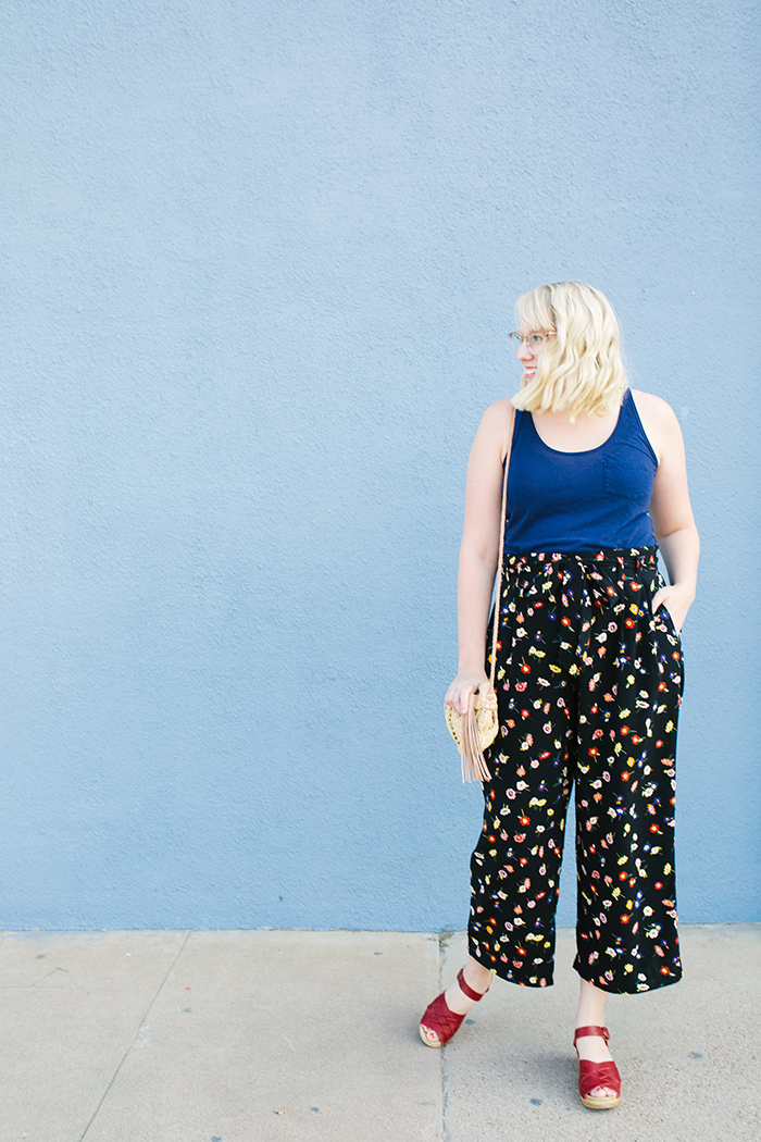 austin fashion blogger writes like a girl zara culottes5