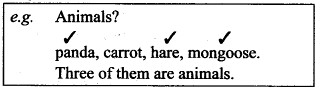 ncert-solutions-for-class-9-english-workbook-solutions-unit-2-determiners-9.1