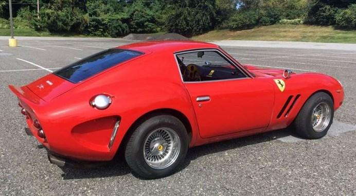 Ferrari-250-GTO-Replica-3