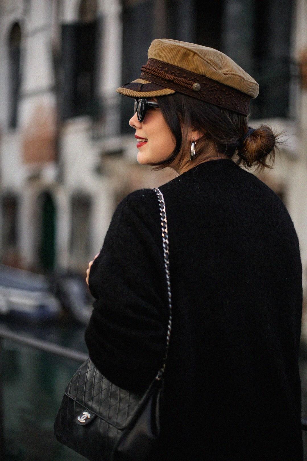 pantalon-charol-tendencia-look-en-venecia-myblueberrynightsblog7