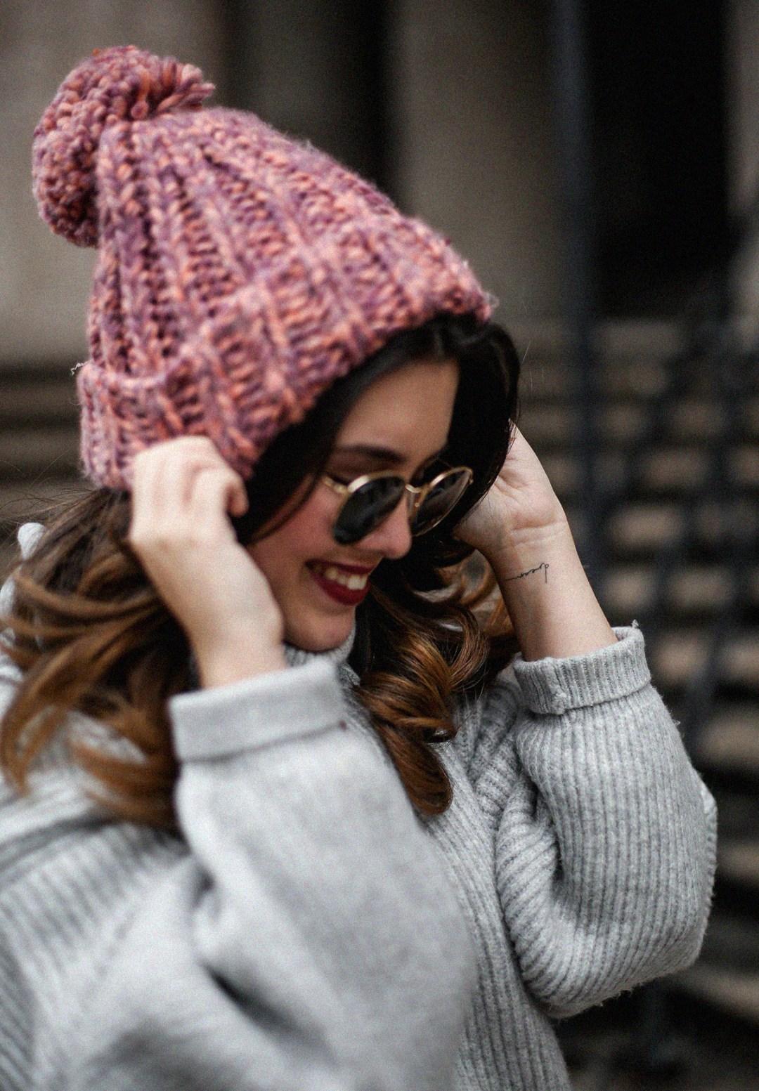 puffer-coat-grey-sweater-look-streetstyle5