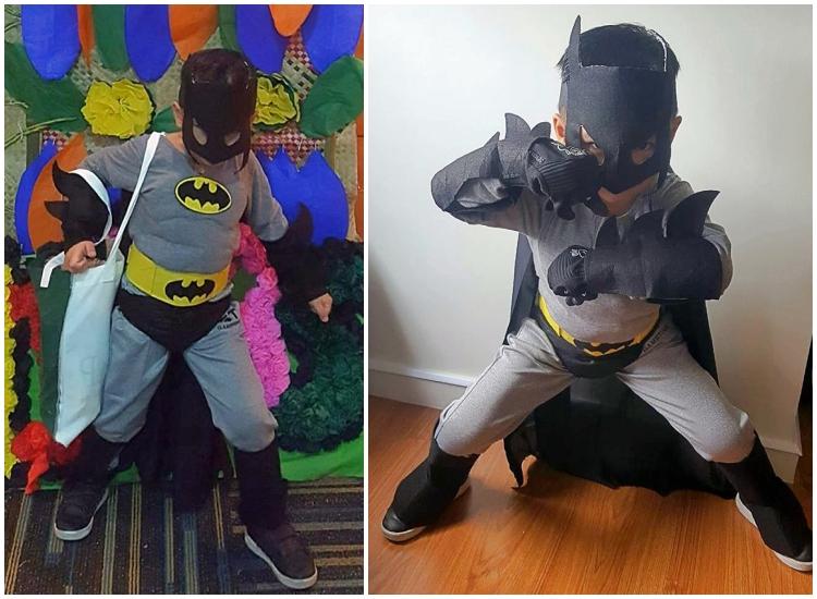 Mommy Kat_Batman3