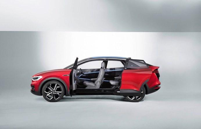 VW-ID-Crozz-Concept-LA-21