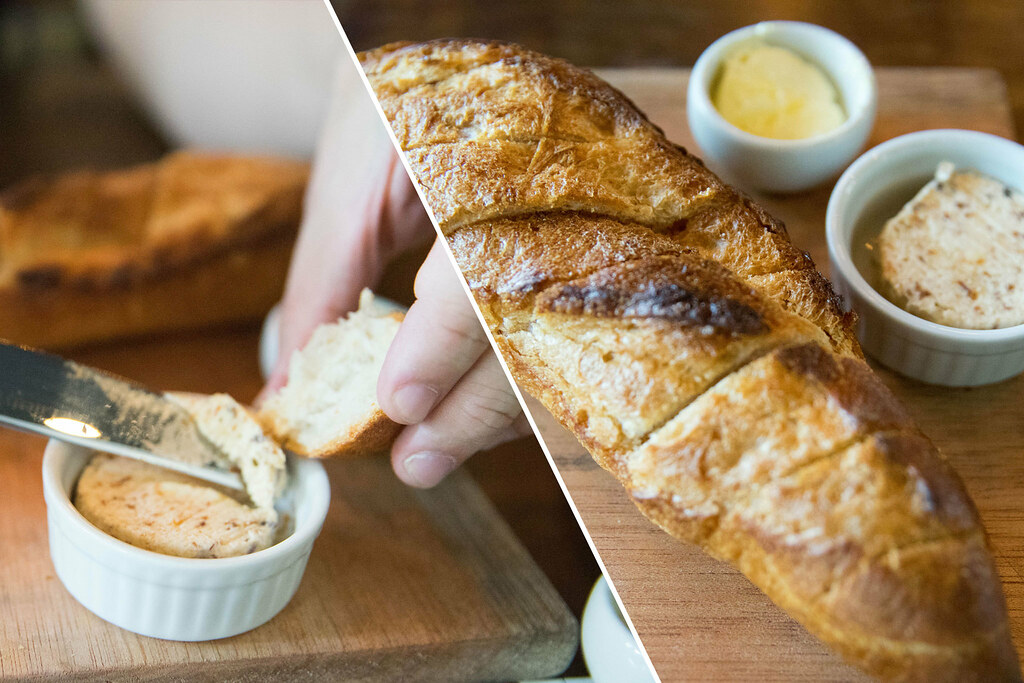 bread-bacon-brown-butter