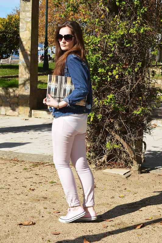 Pink&Denim-look (4)