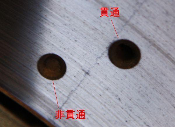 lamborghini gallardo (1)