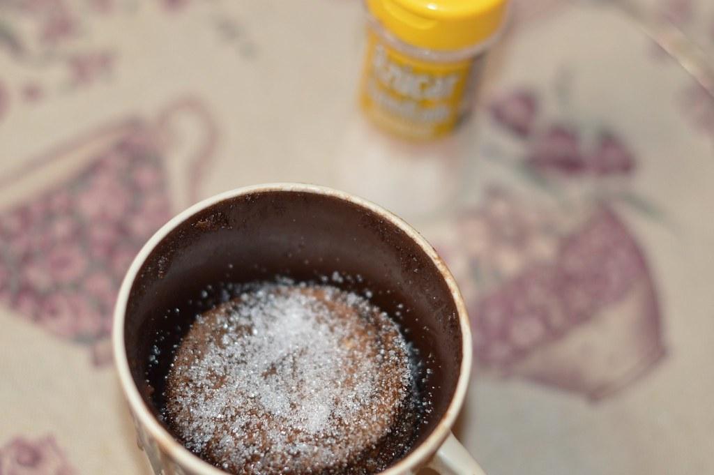 bizcocho-chocolate-microondas-3-minutos-luz-tiene-un-blog (15)