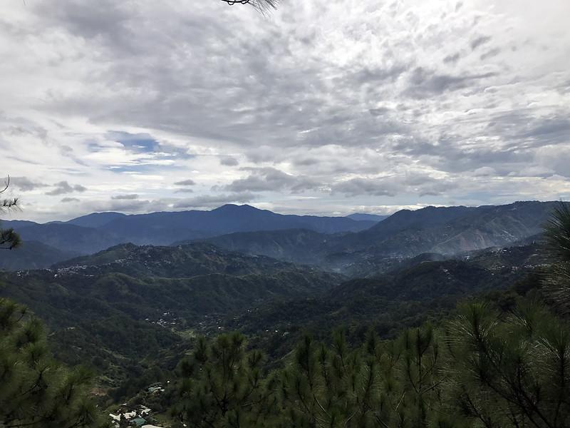 20171109_100310 Baguio
