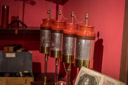 Spark Museum of Electrical Invention-004